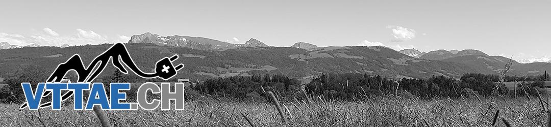 VTTAE - Suisse Romande